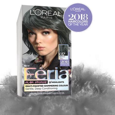 loreal hair color feria l oreal feria hair color 67 rich