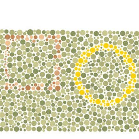 toddler color blind test toddler color blind test pediatric color blind test