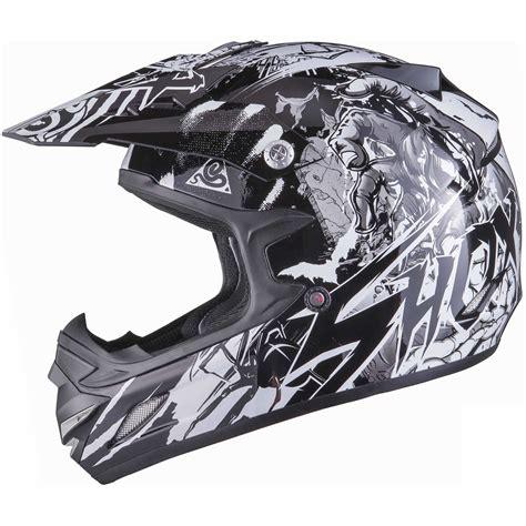 motocross snowmobile helmets 100 motocross snowmobile helmets f2 carbon weston