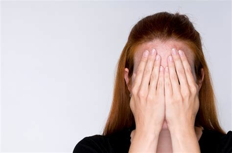 capogiri a letto cause neuronite vestibolare sintomi trattamento