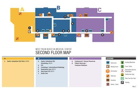 child care centre floor plan 100 child care centre floor plan best 25 barn home