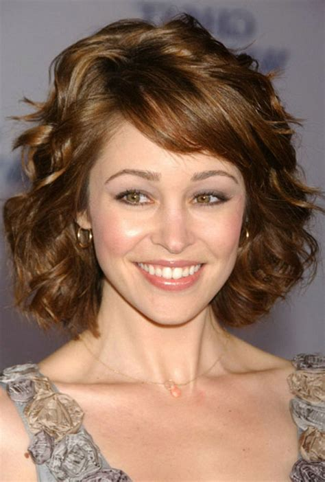 hairstyles for 2014 for thick hair short hairstyles for thick wavy hair 2014 hairstyle for