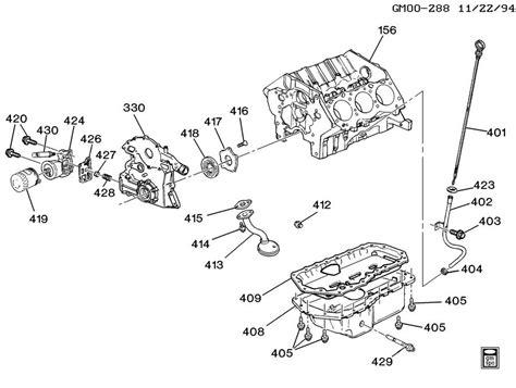 19112977 Chevrolet Sensor Engine Oil Level Wholesale