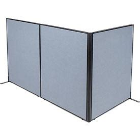 office partition curtains office partitions room dividers office partition