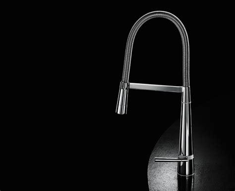 nobili rubinetterie cucina likid nobili rubinetterie rubinetti e miscelatori
