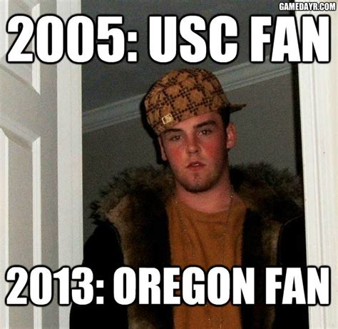 the ultimate collection of college football memes before