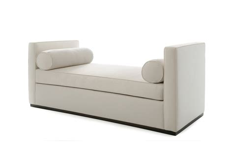 Escher Day Beds The Sofa Chair Company