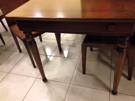 camere da letto le fablier collezione i ciliegi beautiful le fablier tavoli pictures home design ideas