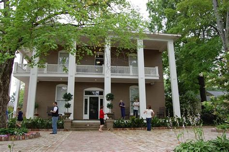 bed and breakfast oxford ms bed and breakfast oxford ms 28 images the nests bnb in