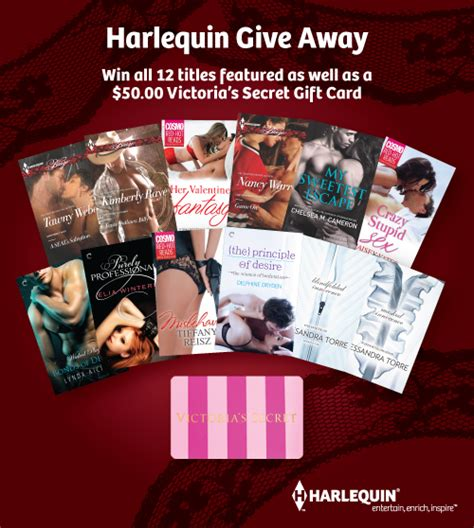 Check Stater Bros Gift Card - enter to win harlequin valentine s day giveaway win 12 titles plus 50