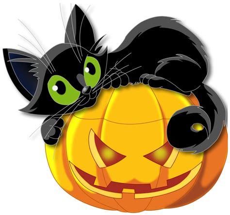 imagenes png hallowen hun cimi especial halloween im 225 genes png