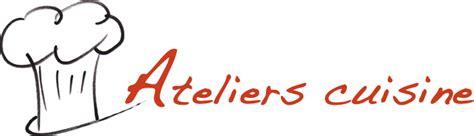 Attrayant Cours De Cuisine Angers #4: logo-atelier-cuisine.jpg