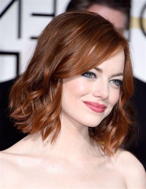 Trendige Haarschnitte by Trendige Frisuren Mоderne Haarfarben Und Haarschnitte