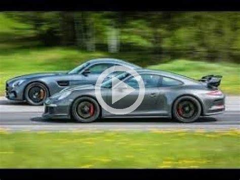 japanese drift cars top 10 japanese drift cars