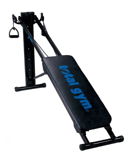 total 2000 review aim workout