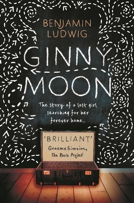 ginny moon a novel books the original ginny moon the sensory seeker