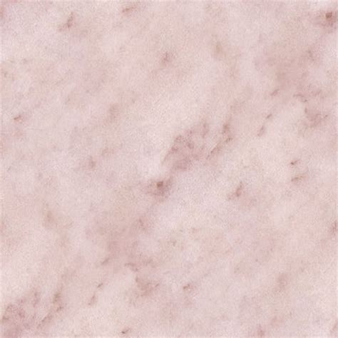 wallpaper pink marble pink marble background seamless background image