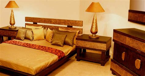themes furniture home store karachi 56 home mart furniture karachi renaissance opens