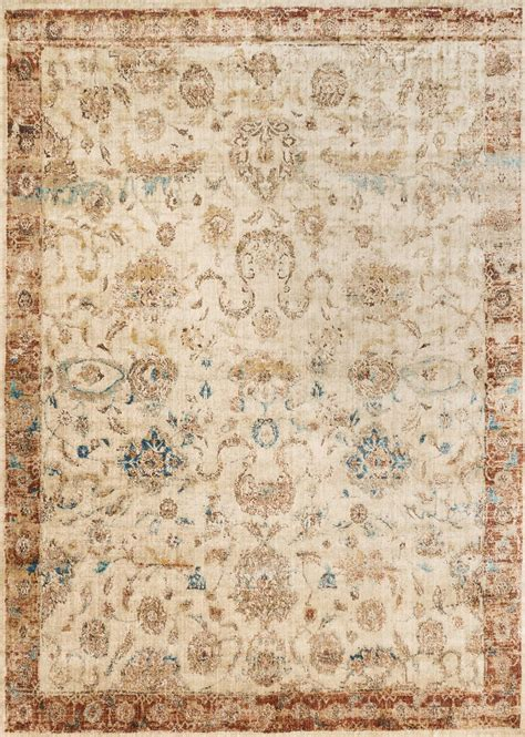 the rug warehouse discount code 100 the rug retailer discount code rug pads walmart special offers rug doctor fashion