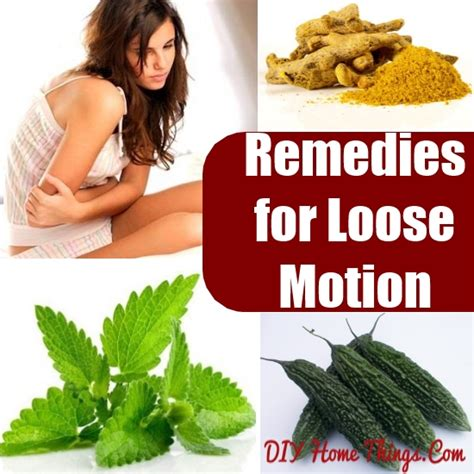 excellent home remedies for motion diy home things
