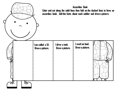 Veterans Day Worksheets by Search Results For Veterans Day Activity Sheets