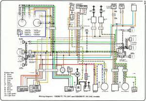 atv starter solenoid wiring diagram atv free engine image for user manual