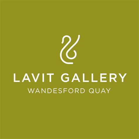 The Lavit Gallery Gift Vouchers   AllGifts.ie