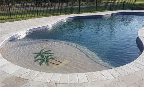 what is swimming pool coping backyard design ideas