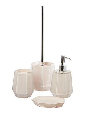 house of fraser bathroom accessories cream bathroom accessories house of fraser