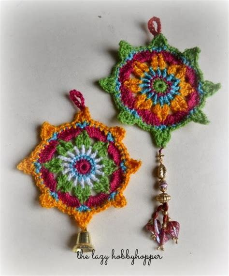 crochet ornaments 28 crochet yule decorations you can make in one evening books 74 best crochet images on crochet