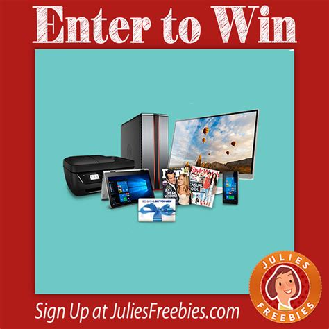 Bed Bath Beyond Sweepstakes - you searched for bath julie s freebies