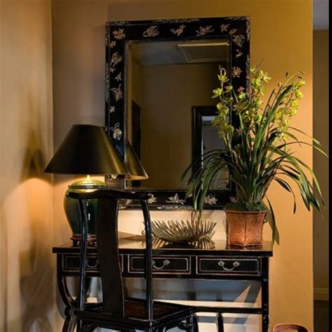 Entry Table Set Pin By Ashton On Decor And Design