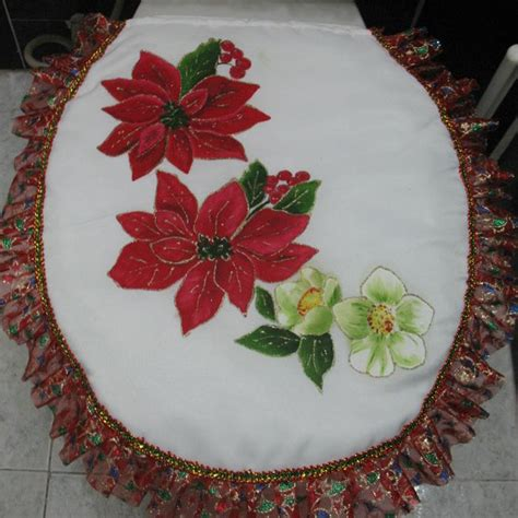 dibujos navideños para pintar en tela manteles dibujos de navidad para pintar en tela stunning colorear