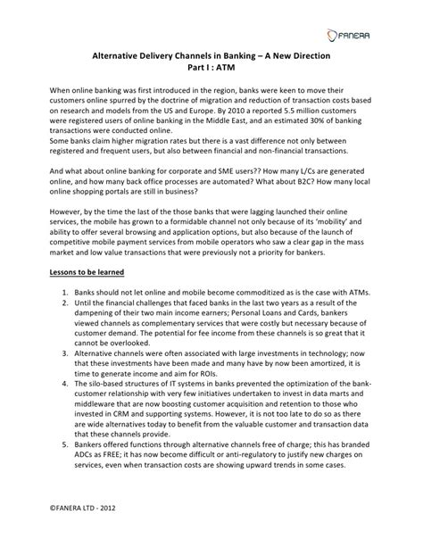 Freire Banking Concept Essay by Alternatives To The Banking Concept Of Education Reviewessays Web Fc2