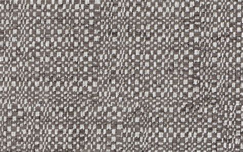 gray tweed upholstery fabric charcoal grey tweed upholstery fabric for furniture modern