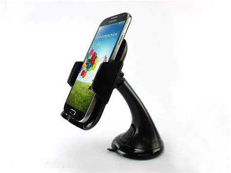 Xenda Universal Car Mount Vehicle 17 images about universal car mount cell phone holder on samsung stand for and lg g3