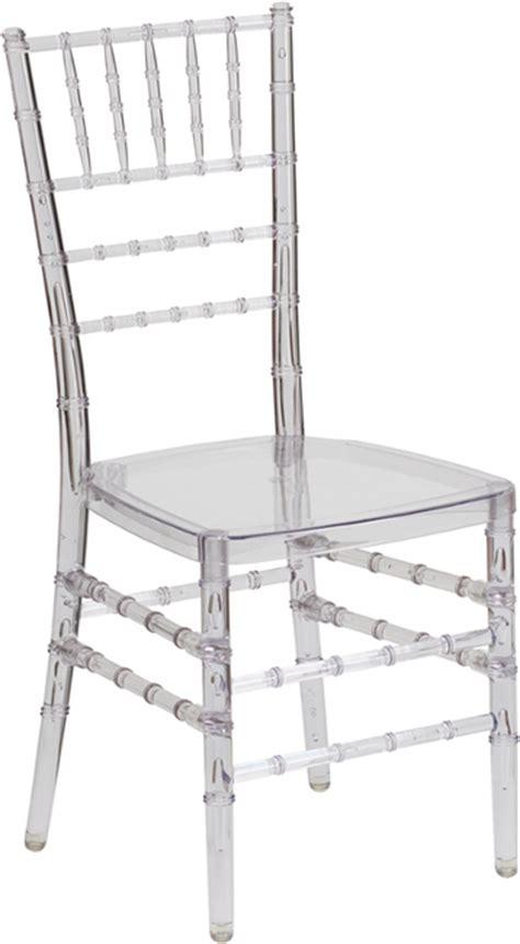 clear chiavari chairs 4 pack clear chairs resin chiavari chairs