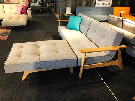 Sofa Bed Dan Nya kredit sofa bed di bandung brew home
