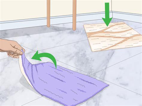 lavare pavimento come lavare un pavimento di marmo 15 passaggi