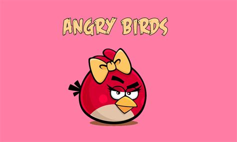 angry birds valentines angry birds wallpaper by aino6 on deviantart