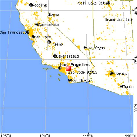 california map grand 92313 zip code grand terrace california profile homes