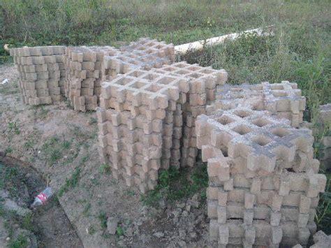 Concrete Patio Pavers For Sale Concrete Molds Pavers For Concrete Patio Pavers For Sale