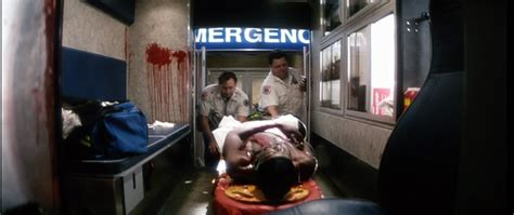 film nicolas cage ambulance bringing out the dead filmgrab