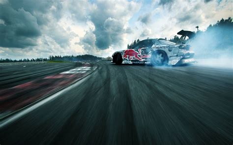 Cool Car Wallpapers For Desktop 3d by Cool Wallpaper 3d Background Abstract Wallpapers