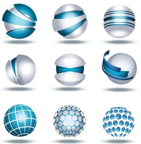 free logo design in 3d 17 free vector logos eps file images red nike logo free