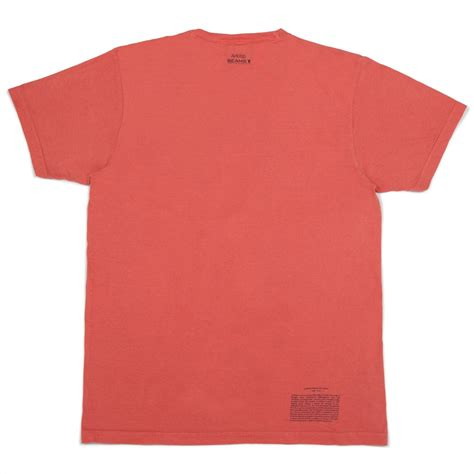 Beams T Shirt beams t shirt hangover