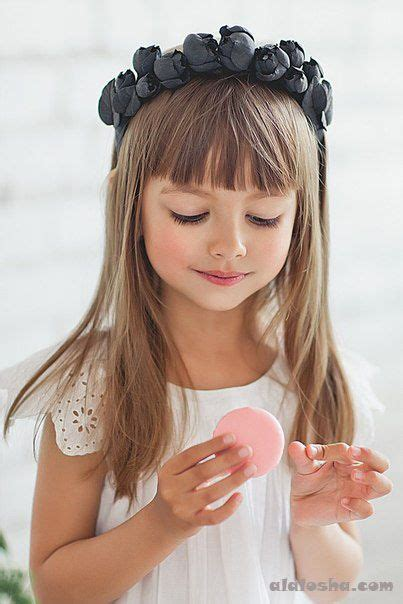 8 Fab Hairdos For Hair by 10 Best Tspa Haircuts Images On Kid