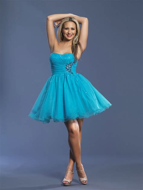 a line bodice beaded blue graduation dresses yusrablog com