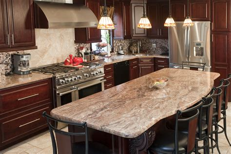 Top Questions for your Countertop Fabricator; Countertop