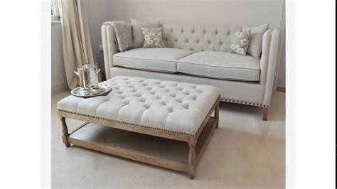 diy upholstered couch diy upholstered coffee table upholstered coffee table